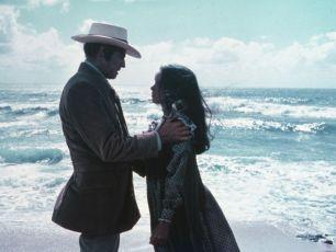 Havajané (1970)