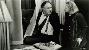 Ptačí klec (1996)