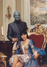 Arabela se vrací aneb Rumburak králem Říše pohádek (1993) [TV seriál]