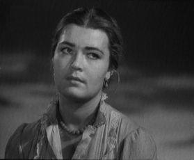 Donská povídka (1964)