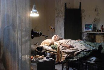 Armáda jednoho (2008)