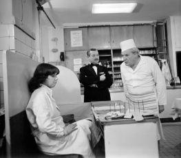Omáčka (1984) [TV epizoda]
