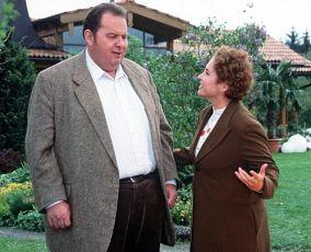 Big Ben (1996) [TV seriál]
