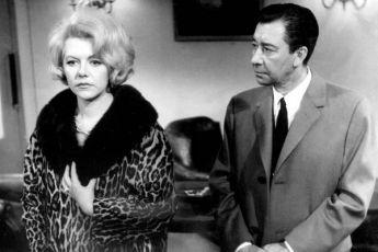 Druhý dech (1966)