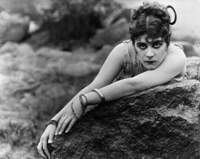 Carmen (1915)