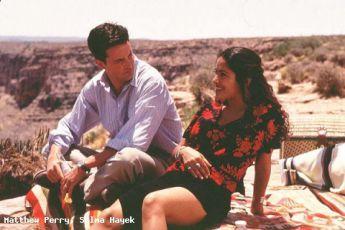 Jen blázni spěchají (1997)