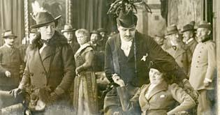 Ihr bester Schuß (1916)