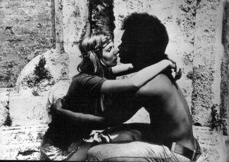 Řím (1971)