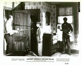 The Fool Killer (1965)