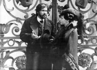 Julie Vrevská (1978)