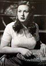 Léto (1948)