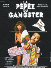 poster Nemecko