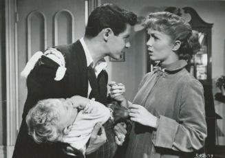 Bundle of Joy (1956)