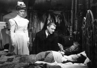 Miss Susie Slagle's (1946)