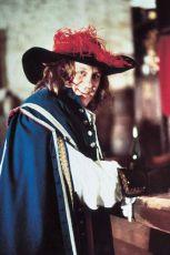 Blanche - královna zbojníků (2002)
