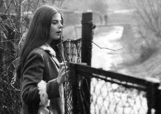 Poslední ples na rožnovské plovárně (1974)