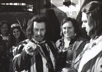 Koperník (1972)