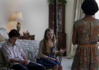 Mýtina (2012) [TV epizoda]