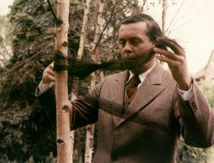 Člověk proti zkáze (1989)