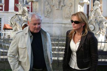 Cesta do Vídně a zpátky (2007) [TV film]