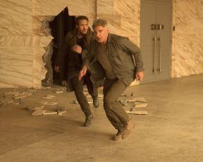 Blade Runner 2 (2017)