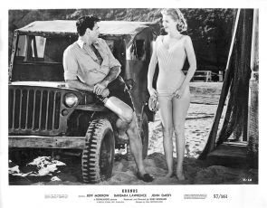 Kronos (1957)