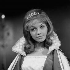 Princezna Lada (1970) [TV inscenace]