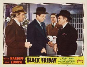 Černý pátek (1940)