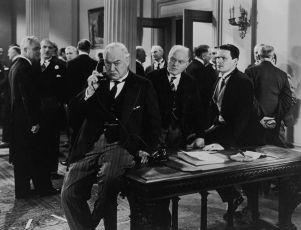 The Cat's Paw (1934)
