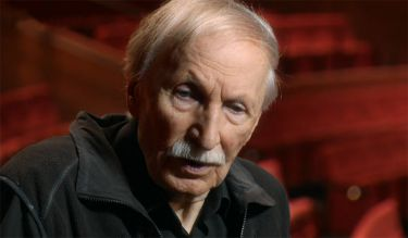 Neobyčejné životy Ladislav Chudík (2012) [TV film]
