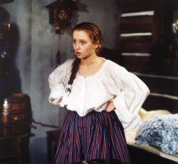Noční mora (1994) [TV inscenace]