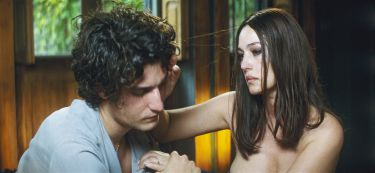 Un été brûlant (2010)
