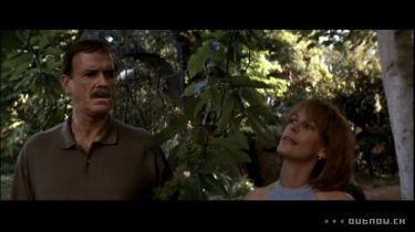 Divoká stvoření (1997)