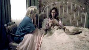 Svazující tajemství (2009) [TV film]
