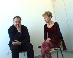 Koliba (2009) [DVD]