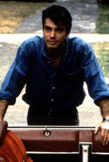 Staří mládenci (1993)