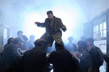 Páskové (2008)