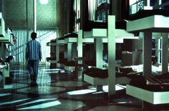 Špatná výchova (2004)