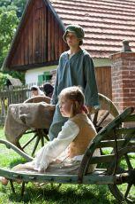 Tajemství staré bambitky (2011) [TV film]