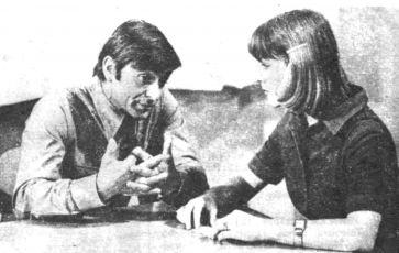 Kluci z bronzu (1980)