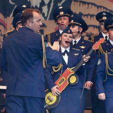 Total balalajka Show (1994)