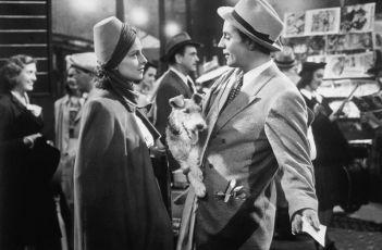 Karneval lásky (1943)