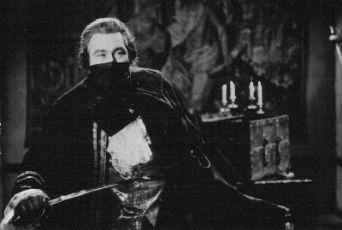 Za mnou, holoto! (1964)