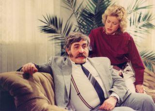 Zloděj v noční košili (1987) [TV epizoda]