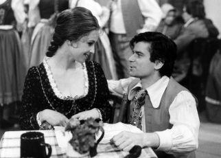 Blaťácká povídačka (1977) [TV inscenace]