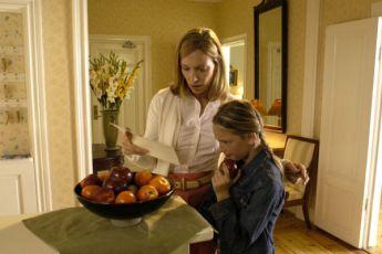 Inga Lindström: V sítích lásky (2006) [TV film]