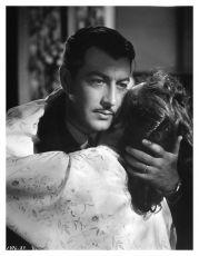 Spodní proud (1946)