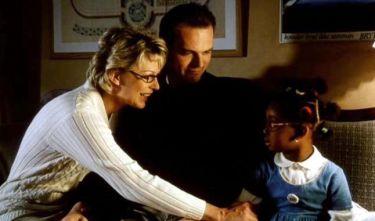 Ten jediný (1999)
