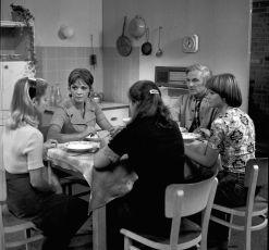 Nepomluvíš bližního svého (1976) [TV epizoda]