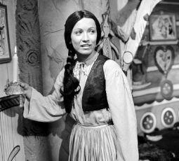 Ivanka a Marijka (1976) [TV inscenace]